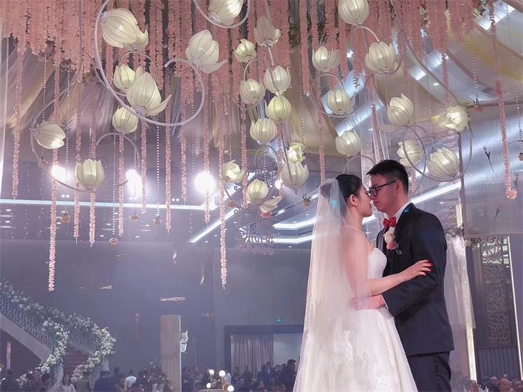 安溪婚庆服务哪家好-哪里有实惠的婚礼策划