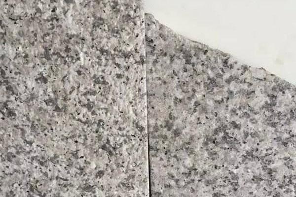 水包水多彩涂料施工//潍坊水包水多彩涂料厂家//外墙水包水