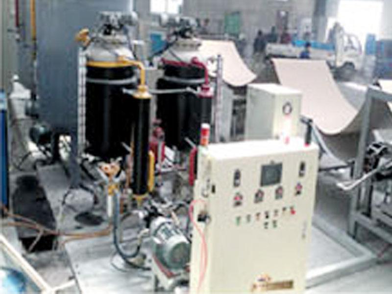 销量好的聚氨酯发泡机设备价位-云南发泡机生产厂家