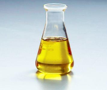 直銷導熱油-常成熱力供應價位合理的導熱油