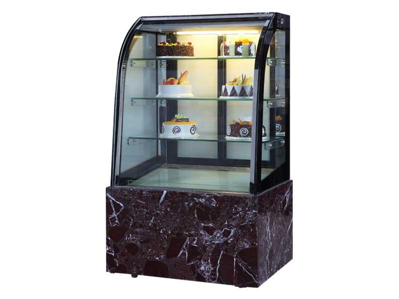 热门蛋糕面包柜在哪买     -多功能蛋糕柜