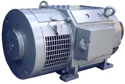 咸阳直流电机生产 西安西玛直流电机