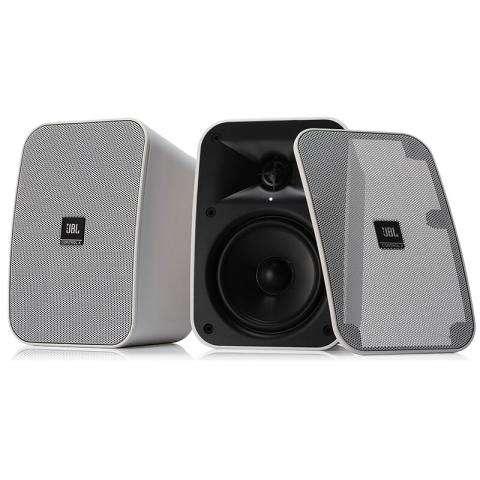 洛阳价格合理的JBL音响推荐-control x音响维修