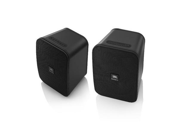 jbl舞台音箱,声誉好的JBL音响供应商推荐