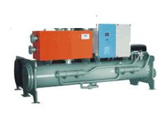 桥头中央空调安装-东莞中央空调安装、维修服务价格