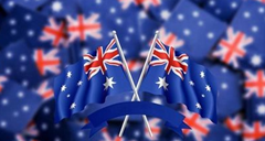 【烟台知名】澳大利亚签证 澳大利亚劳务派遣