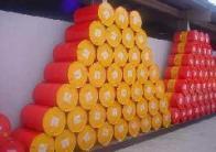 东莞有品质的二手200L翻新铁桶推荐,佛山二手200L翻新铁桶