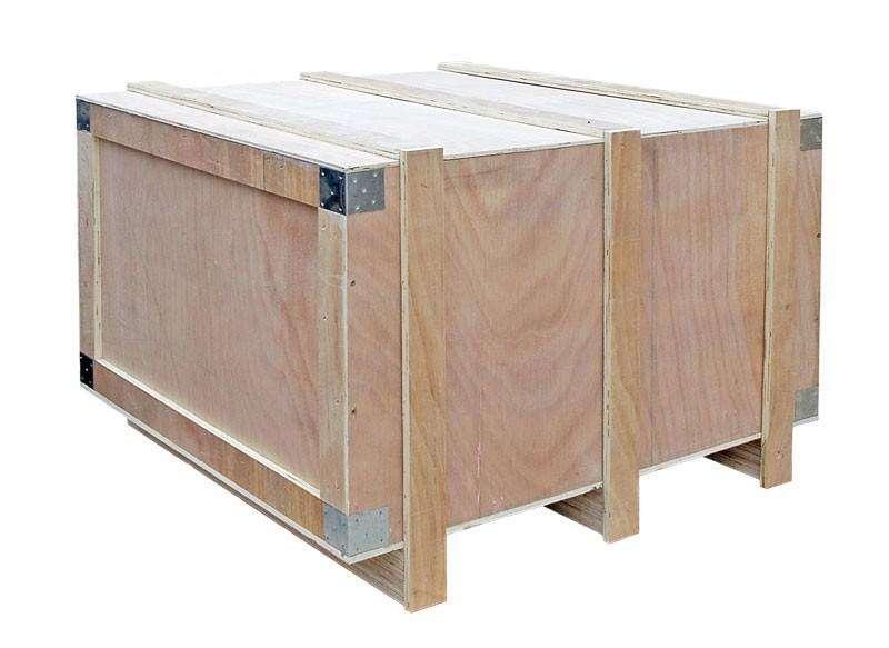 胶合板木箱厂家