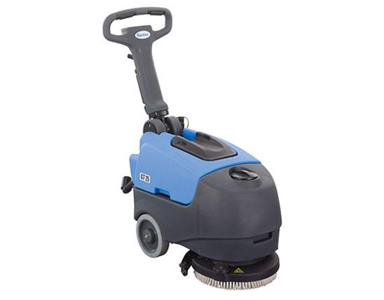 崭新的驾驶式扫地机-好用的嘉得力扫地机在哪买
