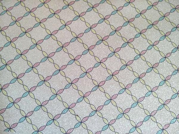 水晶珠墙纸哪家好-东莞地区实惠的水晶珠墙纸