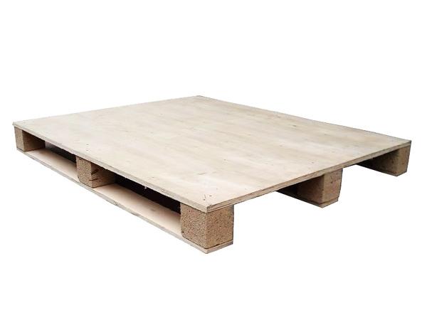 山东品质好的胶合板托盘 山东木托哪家好