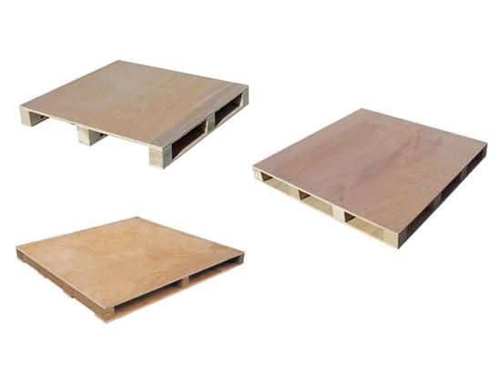 山东品质好的胶合板托盘-山东木托厂家电话