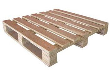 临沂木质托盘厂家|临沂鑫汇木业专业生产胶合板托盘
