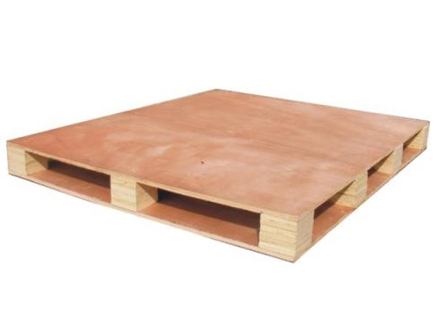 优质胶合板托盘推荐,木质托盘价格
