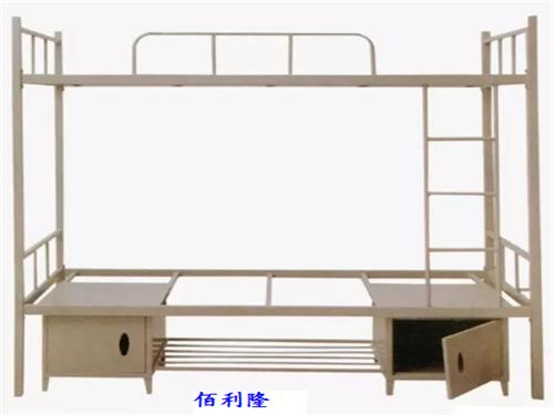 陜西公寓床_想要買好的公寓床就到陜西佰利隆工貿