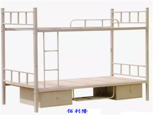西安公寓床报价-要买品质公寓床就找陕西佰利隆工贸