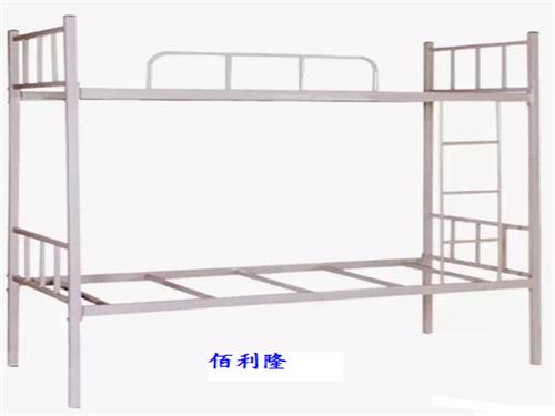 宝鸡公寓床-口碑好的公寓床推荐