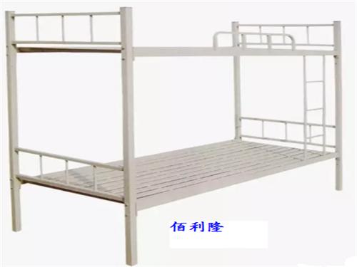 寶雞公寓床-選購公寓床就找陜西佰利隆工貿