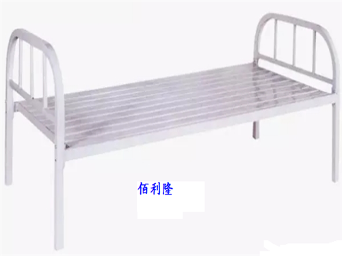 陕西公寓床定制-公寓床价格怎么样