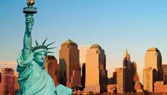 【烟台知名】美国签证 美国劳务派遣
