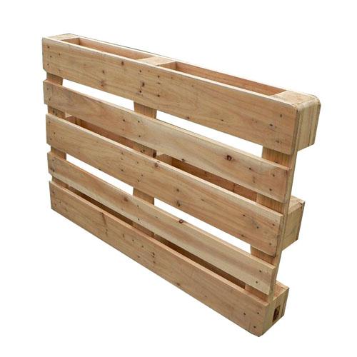 如何根据用途选择木托盘