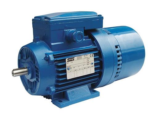 湖南意大利SEIMEC刹车电机-东莞哪里有供应专业的意大利SEIMEC刹车电机