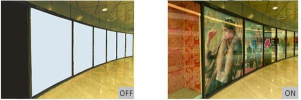 江西光电玻璃|买口碑好的光电玻璃,就来杰富玻璃