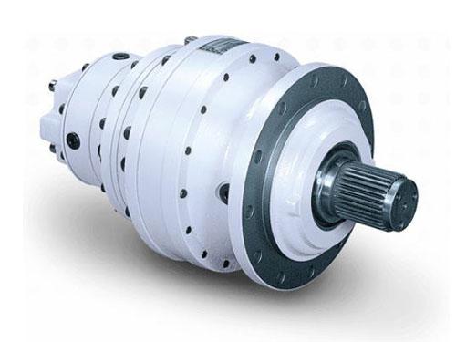 菲玛传动提供专业的BONFIGLIOLI减速机,BONFIGLIOLI减速机供应商
