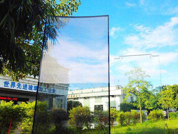 高性价调光玻璃杰富玻璃供应|调光玻璃供应
