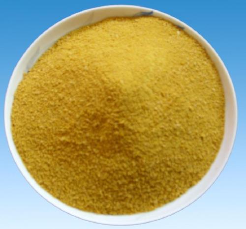 价格公道的聚合氯化铝河南厂家直销供应 聚合氯化铝使用方法