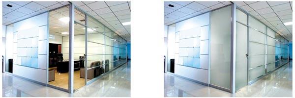 霧化玻璃廠家-在哪里能買到質量好的霧化玻璃