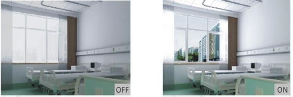 为您推荐杰富玻璃质量好的雾化玻璃,惠州雾化玻璃