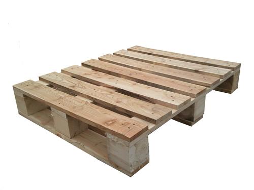 山东木箱哪家好|供应山东木托盘