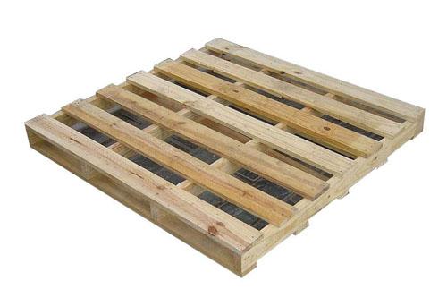 临沂专业木托盘供应,郯城木托盘加工