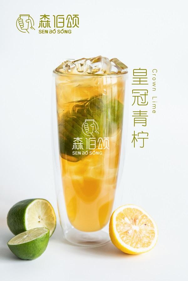 哪里有品牌好的奶茶加盟 福州奶茶店加盟