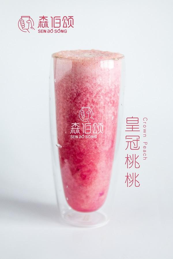 浙江靠譜的奶茶加盟公司-銀川奶茶加盟