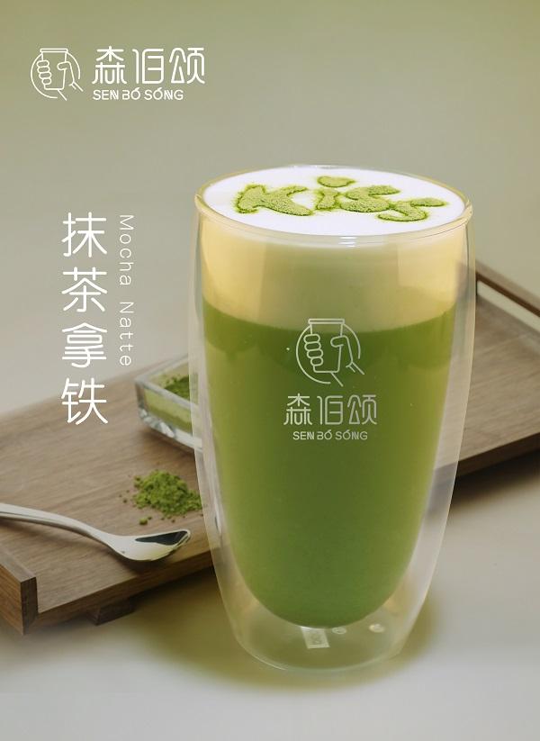 口碑好的奶茶代理優選茗點投資,奶茶培訓