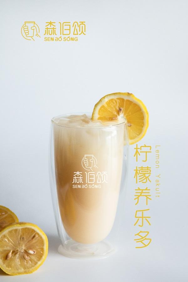 溫州具有品牌的奶茶代理 奶茶培訓課程