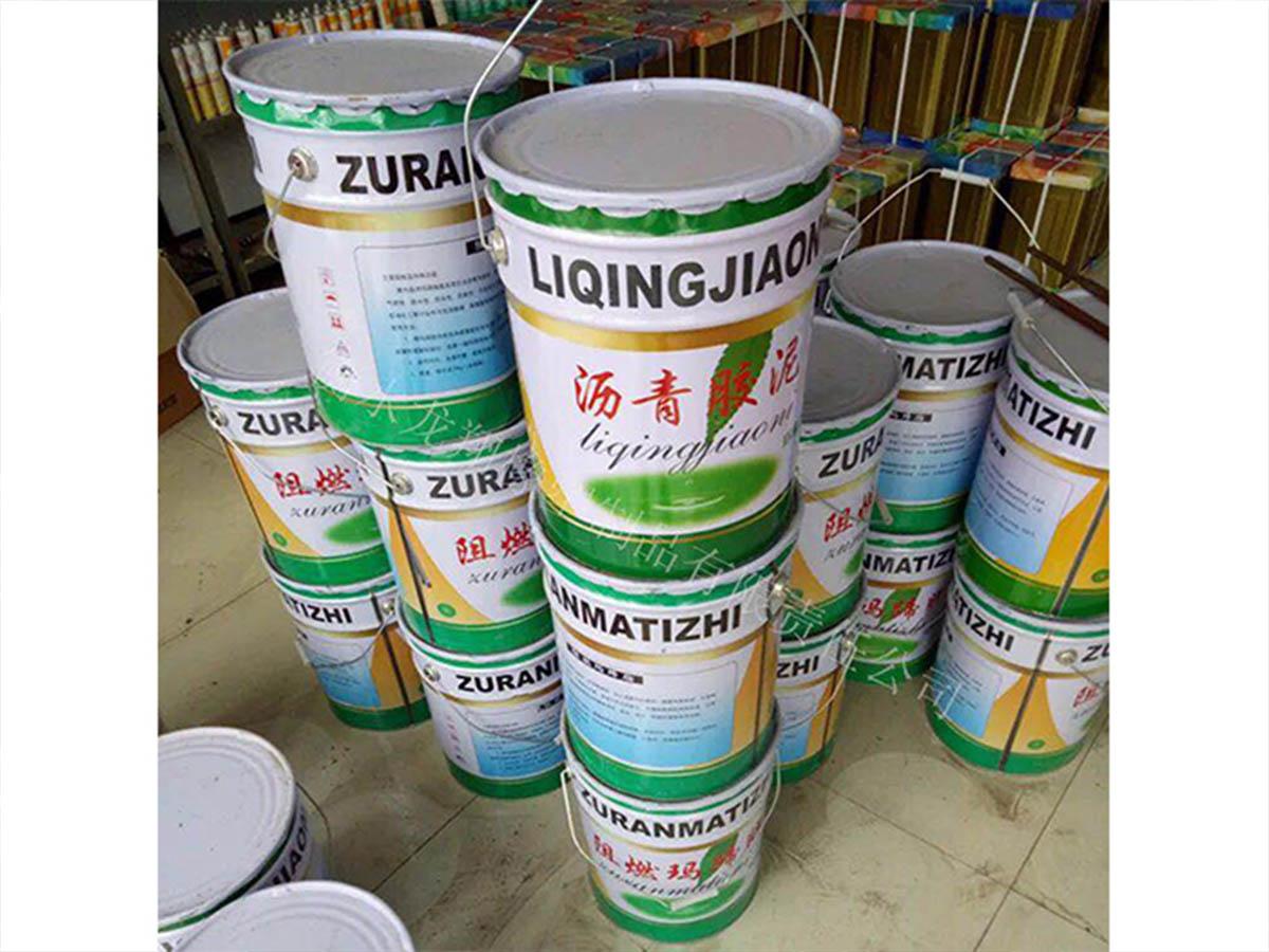 银川工业防腐漆价格-银川哪里可以买到实惠的宁夏工业防腐漆