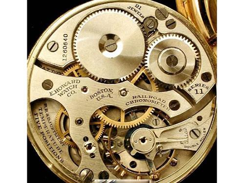 大連天梭手表清洗-沈陽可靠的手表清洗保養-您值得信賴