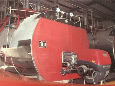 佳木斯电蒸汽锅炉厂家-沈阳价位合理的电蒸汽锅炉哪里买