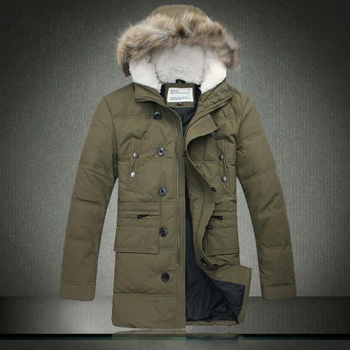 防寒棉服批发价格|男士加厚防寒服批发