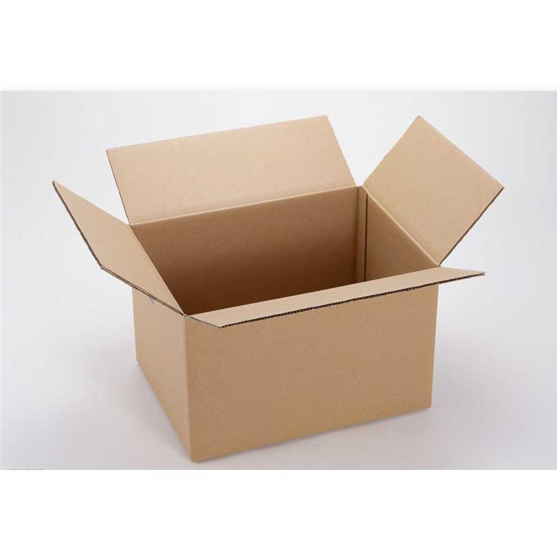 精选的牛皮纸箱-广东牛皮纸箱定制