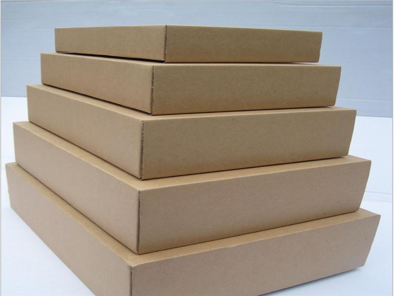 哪里有卖飞机盒——飞机盒是实用的