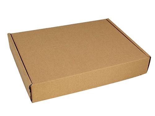 优良啤盒供应——如何选购啤盒