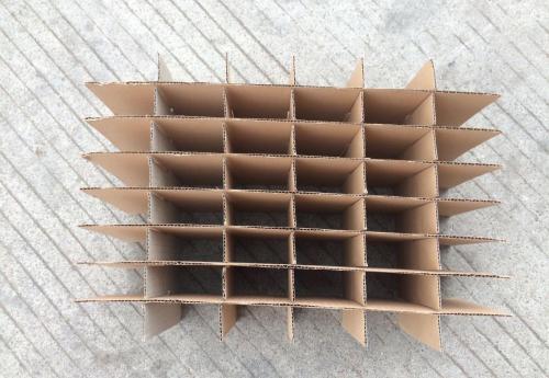 云浮纸箱厂_开平纸箱厂_鹤山纸箱厂