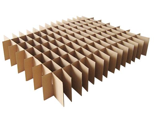纸箱刀片哪家便宜_纸箱刀片信息