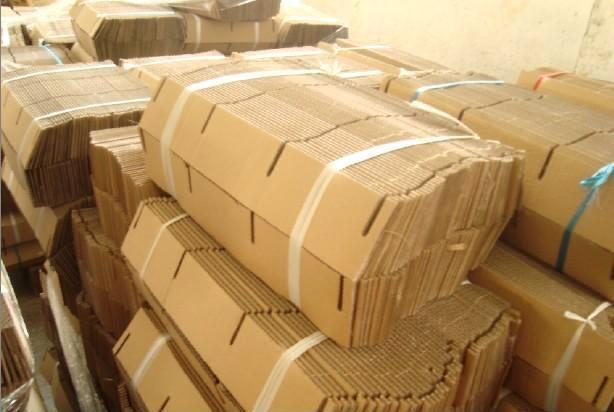 甩卖纸箱刀片-大量出售纸箱刀片