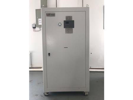 电热风炉厂家-辽宁优可佳能源科技质量可靠的电热风炉出售