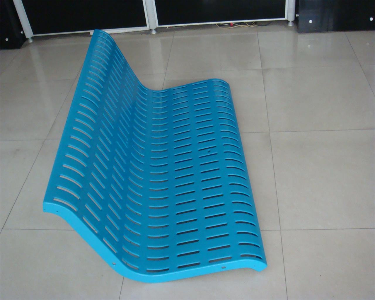 护外椅子浸塑